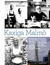 Kaxiga _Malmo-1-s