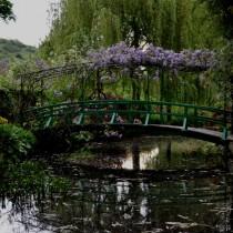 Japanska bron