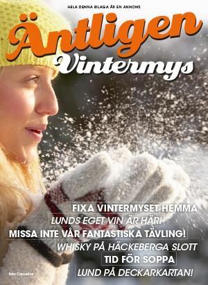Antligen-Vintermys-1