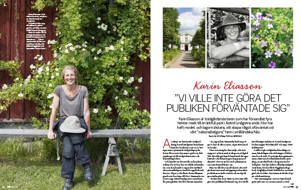FIXA_1_Karin-Eliasson