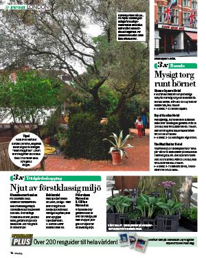 GronaLondon-pdf-Aftonbladet-3
