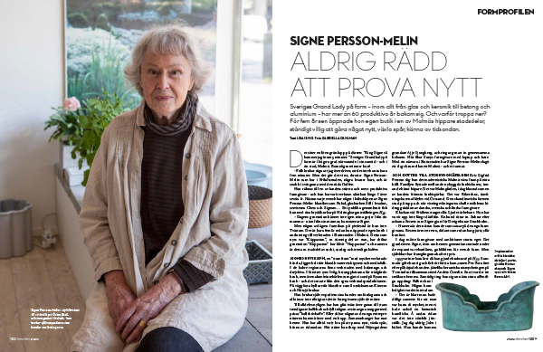Signe-Persson-Skona-Hem-1