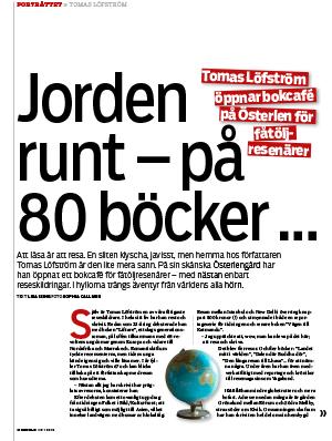 Tomas-Lofstrom1