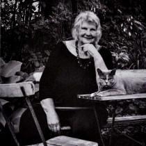 Berglund-porträtt II contr