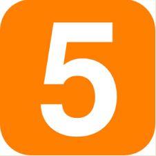 Five III