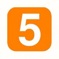 Five_w