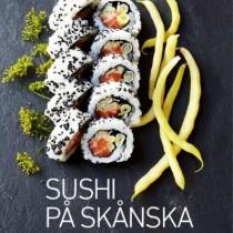 Sushi på skånska