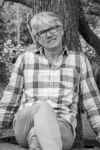 Lars Krantz