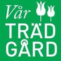Logo Vår trädgård 507x473