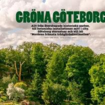 gronagbg-1b