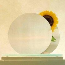 Ikebana-vas solros-s crop fix II