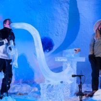 Geilo Ice Music Festival Foto-Bjørn Furuseth